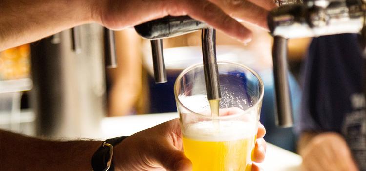 もったいつけずにいきなり公開します!10年間ビールを飲んでも強くならなかった僕が、たった2時間で嘘のようにお酒が飲めるようになった禁断の方法!